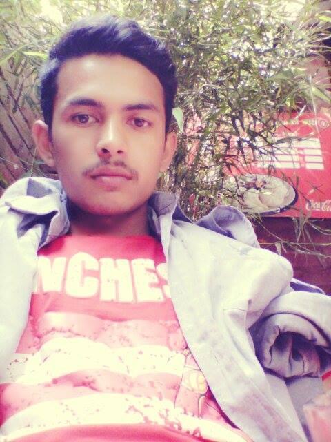 Suman  Bhatta