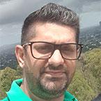 Mickey   Chhabra