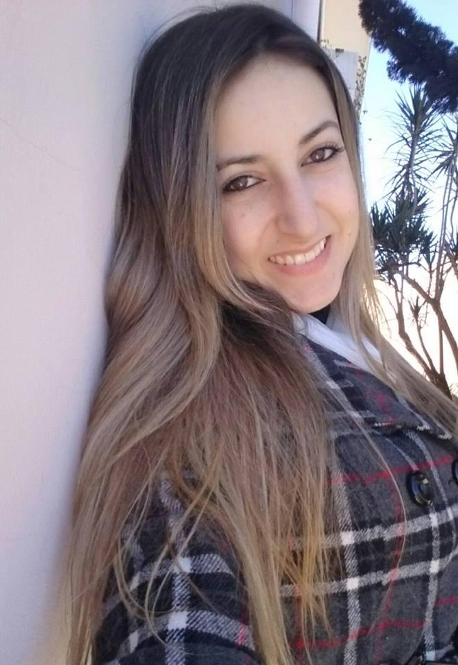 Patricia Paula Ribeiro