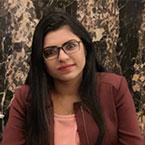 Khaisha   sethi