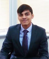 Parthkumar Patel