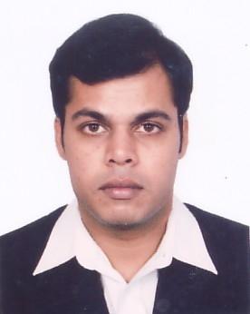 Javed Jalal